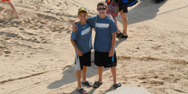 Beach-Meet-2012-Curran-Nick-ED