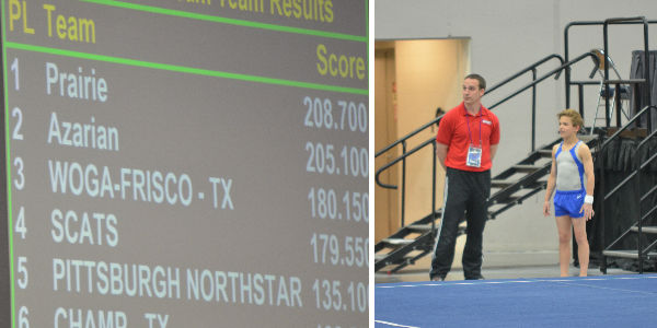 Nationals-Scoreboard-ED-